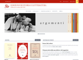 storiaeletteratura.it