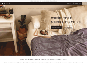 storiarts.myshopify.com