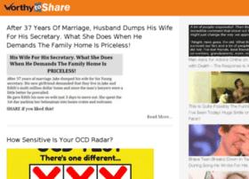 storie.worthytoshare.com