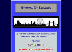 stories-of-london.org
