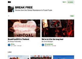 stories.breakfree2016.org
