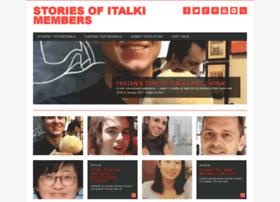 stories.italki.com