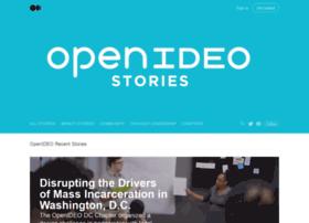 stories.openideo.com