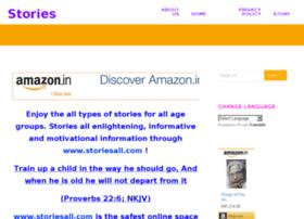 storiesall.com
