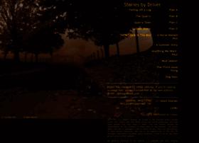 storiesbydriver.net