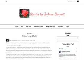 storiesbyjb.com