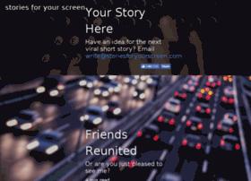 storiesforyourscreen.com