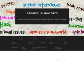 storiesinmoments.wordpress.com