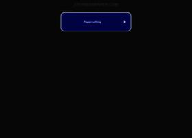 storiesinpaper.com