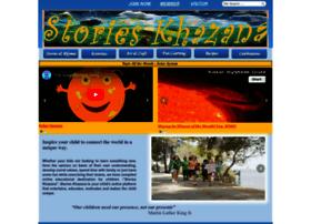 storieskhazanain.hostgator.co.in