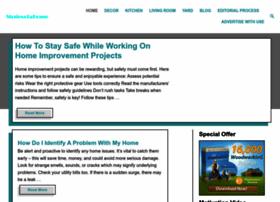 storiesofahouse.com