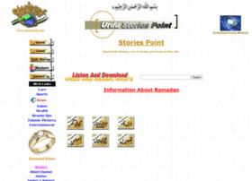 storiespk.com