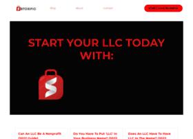 storific.com