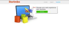storimbo.net