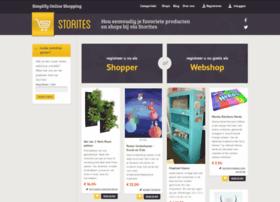 storites.com