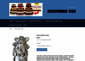 storkandveil.com
