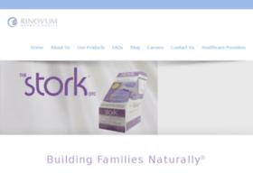storkconception.ca