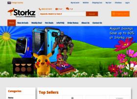 storkz.com
