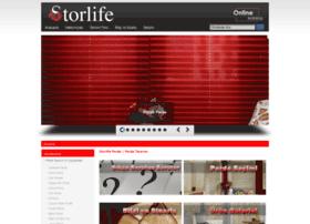 storlife.com.tr