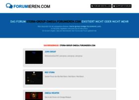 storm-group-omega.forumieren.com