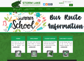 storm-lake.k12.ia.us