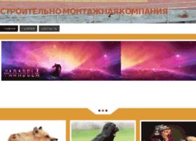 storm-smc.ru