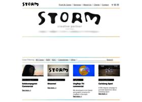 storm.tv