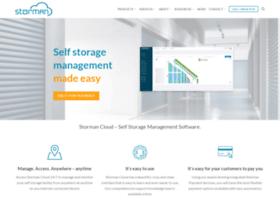 storman.com