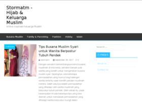 stormatm.com