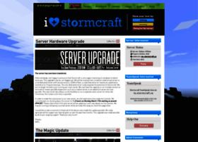 stormcraft.ca