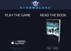 stormglass.com