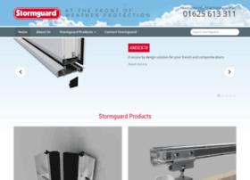 stormguard.co.uk