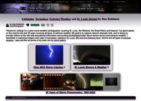 stormhighway.com