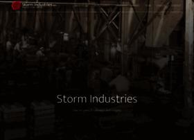 stormind.com