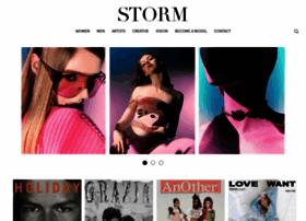 stormmanagement.com