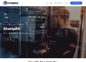 Stormos.org