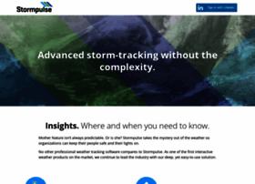 stormpulse.com