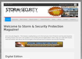 stormsecuritymag.com