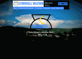 stormsellweather.com