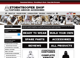 stormtrooper-costumes.com
