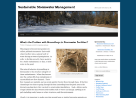 stormwater.wordpress.com