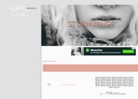 stormwings.jcink.net