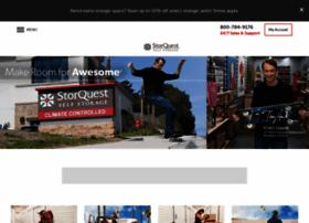 storquest.com