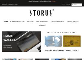 storus.com
