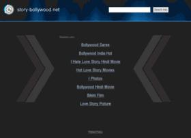 story-bollywood.net