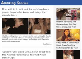 story.amazing-stories.tv