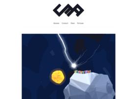 story.cmamegacorp.com