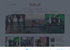 story.gala.pl