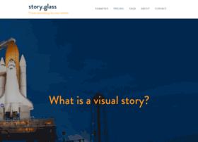 story.glass