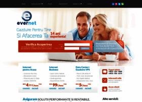 story.livebiz.ro
